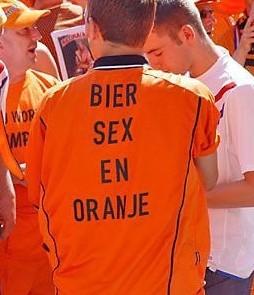 Oranje(1)